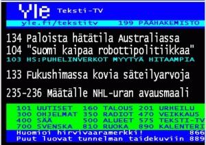 Yle_tekstitv
